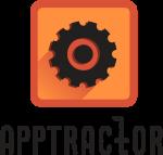 AppTracker.ru