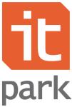 IT-Park