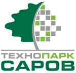 Технопарк «Саров»