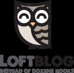 Loftblog
