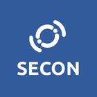 Secon 2015