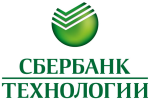 Sberbank-Technology