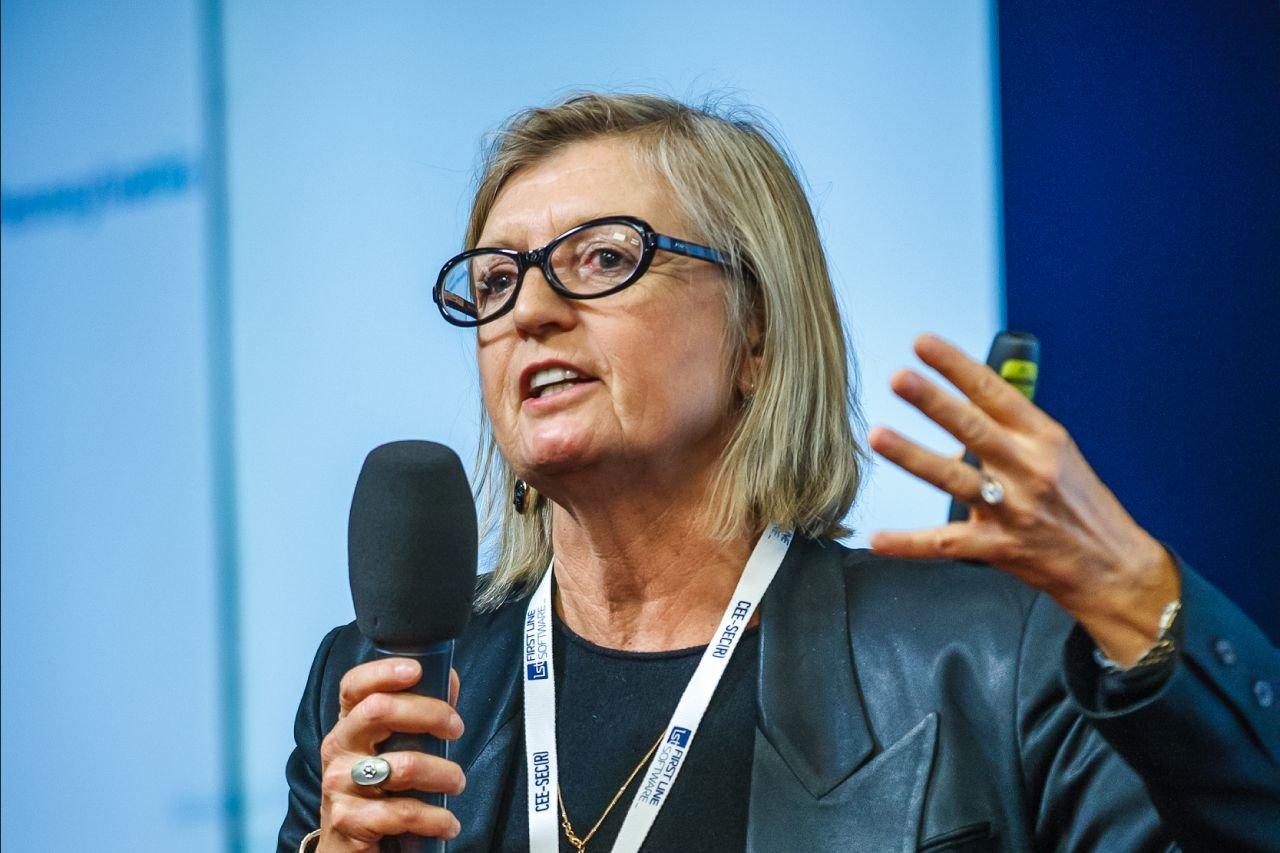 Выступления признанных лидеров мирового и российского рынка разработки ПО