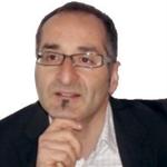 Dino Esposito|Дино Эспозито
