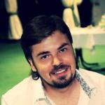 Anatoliy Zabolotnyy