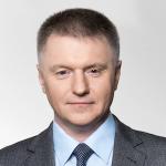 Oleg Plaksin