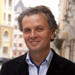 Evgeni Utkin|Евгений Уткин