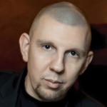 Alexey A. Fyodorov
