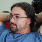 Maksim Gaponov