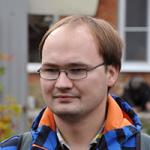 Alexander Kataev
