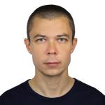 Alexey Miroshkin