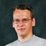 Denis Silakov