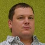 Evgeny Vinogradov