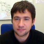 Alexey Arseniev