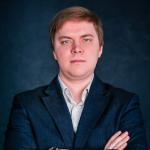 Alexey Panyov