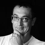 Igor Kaloshin