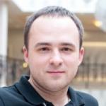 Dmitry Lobasev