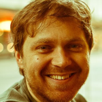 Yury Melnichek