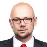 Krzysztof Raś