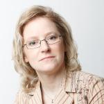 Jennifer Trelewicz